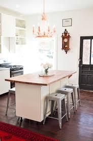before u0026 after old home love u2013 design sponge