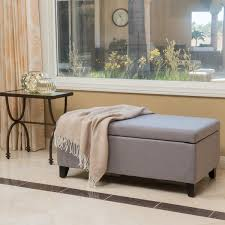 breanna floral fabric storage ottoman by christopher knight home breanna fabric storage ottoman by christopher knight home free