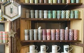 a quirky home décor boutique in the heart of the marais paris