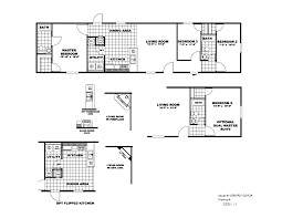 Shaw Afb Housing Floor Plans by Clayton Homes Of Sumter Sc Virtual Tours