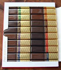 Where To Buy Merci Chocolates Mih Product Reviews U0026 Giveaways Celebrating The 55th Grammys With