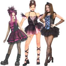 gothic costumes scary halloween costumes brandsonsale com
