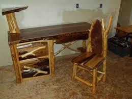 Log Bedroom Furniture Sets Furniture Materials Onlinedesignteacher Design Idolza