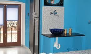 chambre d hote turin piazza vittorio chambre d hote turin comune di torino 001272