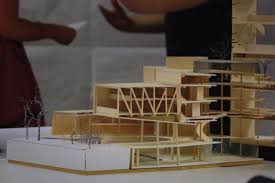 best australian architects qut study architecture courses and degrees