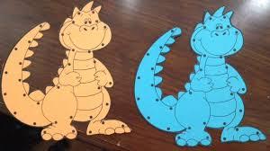 castles dragons kings queens theme preschool