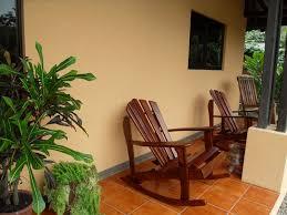 casa tortuga private quiet home in best area of la fortuna 4572182