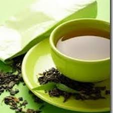 Teh Oolong mengenal teh oolong dan manfaatnya q