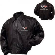 corvette apparel c5 corvette apparel loungewear accessories outerwear sweaters