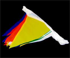 Texas Flag Pms Colors Pantone Or Cmyk Aurora Flags U0026 Banners Inc