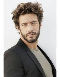 coupe de cheveux homme mode coupe homme tendance automne hiver 2016 ces coupes de cheveux