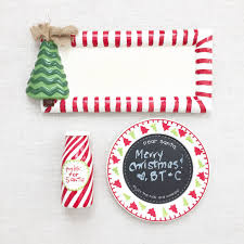 mud pie christmas ornaments mud pie christmas decor decorations chritsmas decor