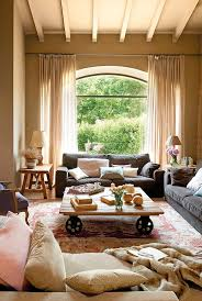 Barn Home Decor 950 Best House Beautiful Images On Pinterest Home Living Spaces
