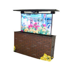 outdoor tv lift cabinet lifts and cabinets