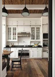 Cottage Kitchen Backsplash Cottage Style Kitchen Cabinet Hardware Cottage Kitchen Signs