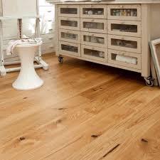 Real Wood Laminate Flooring Uk Elka Real Wood Engineered Flooring 20 22mm
