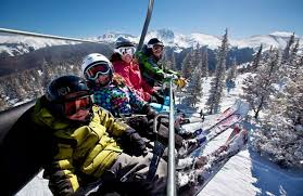 winter park lift tickets passes from 74 00 liftopia