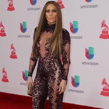 Red Carpet Entertainment 2016 Latin Grammys Top Red Carpet Looks And Show Moments