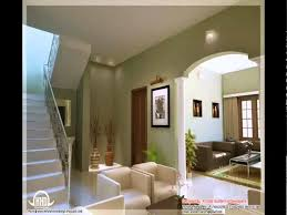 interior design what is the best interior design software on a