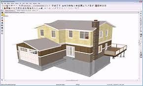 home designer pro walkthrough virtual walkthroughs