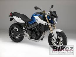 bmw f800r seat height 2015 bmw f 800 r specifications and pictures