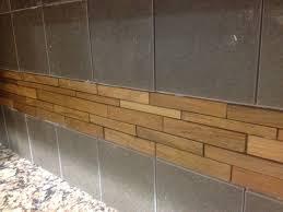 tile ideas photo plan wood wall panels exterior wooden ireland