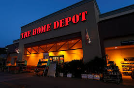 home depot black friday weekend 2017 closing time home depot must again face lawsuit over employee u0027s murder us