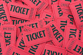 raffle tickets what are nonprofit raffle how to hold a raffle