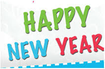 www new happy new year messages greetings wishes images 2018