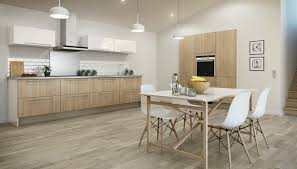 applique cuisine luminaire cuisine applique luminaire design décoration intérieure 2018