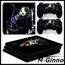 playstation 4 design design skin for ps4 playstation 4 pro controller console