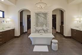 traditional bathroom decorating ideas bathroom urban bathroom decor ideas urban bathroom style and