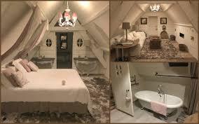 chambre d hote bruges belgique loverlij chambres d hôtes de charme et jardin somptueux à jabbeke