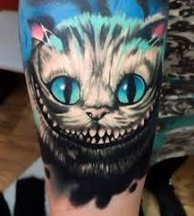 devil kitty tattoo ideas pinterest devil and tattoo