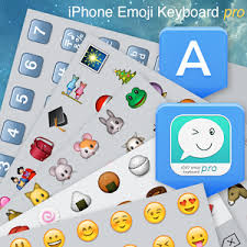 keyboard pro apk emoji keyboard 7 pro free android app market