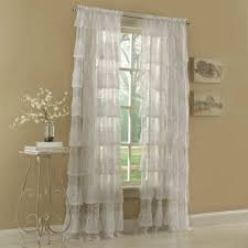 area rugs astonishing lace curtain panels lace curtain panels