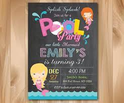 best 25 swim birthday parties ideas on pinterest swim party