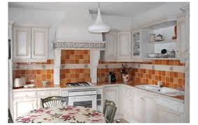 cuisine en algerie decoration carrelage cuisine con model de faience pour