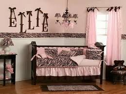 Brown Bedroom Designs Best Baby Room Ideas Pink And Brown Photos Liltigertoo