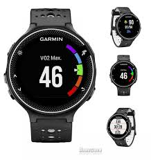 black friday garmin forerunner white garmin forerunner fr 230 gps sport watch men women activity