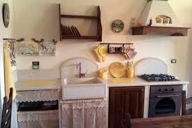 lavelli in graniglia per cucina cucina archives pagina 2 di 2 manufatti lorenzimanufatti lorenzi