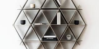bookshelf comb l design furniture l jaanus orgusaar
