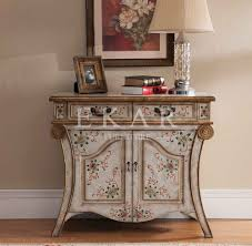 Hobby Wood Suppliers Vintage Furniture China Vintage Furniture China Suppliers And