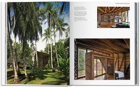 Contemporary Houses 100 Contemporary Houses Amazon Co Uk Philip Jodidio