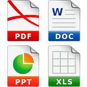 Pdf Converter Pdf Converter Doc Ppt Xls Txt Word Png Jpg Wps Apps On