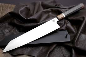 zdp 189 kitchen knives premium japanese chef knives yoshihiro cutlery