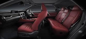 ban lexus rx200t lexus tambah varian baru rx 200t f sport untuk meramaikan pasar