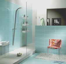 Wainscoting Ideas Bedroom Bedroom Fresh Wainscoting Bedroom Ideas Design Decorating