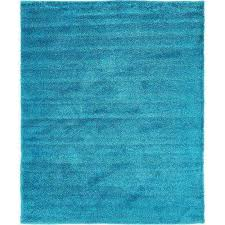 Home Depot Area Rugs 8 X 10 Awesome Turquoise Area Rugs The Home Depot Throughout Rug 8x10
