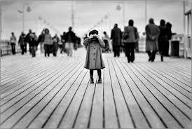 the magic of black and white images 37 pics izismile com